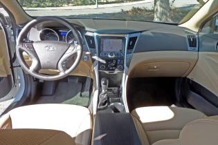 Hyundai-Sonata-Hybrid-Dsh