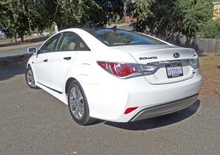 Hyundai-Sonata-Hybrid-LSR
