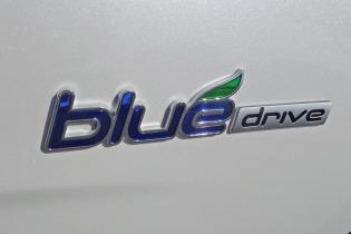 Hyundai-Sonata-Hybrid-Logo