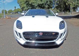 Jaguar-F-Type-S-V6-Coupe-Nose