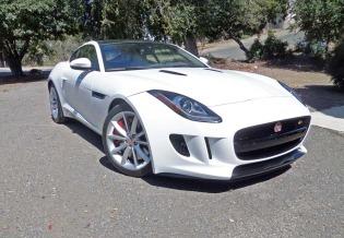 Jaguar-F-Type-S-V6-Coupe-RSF