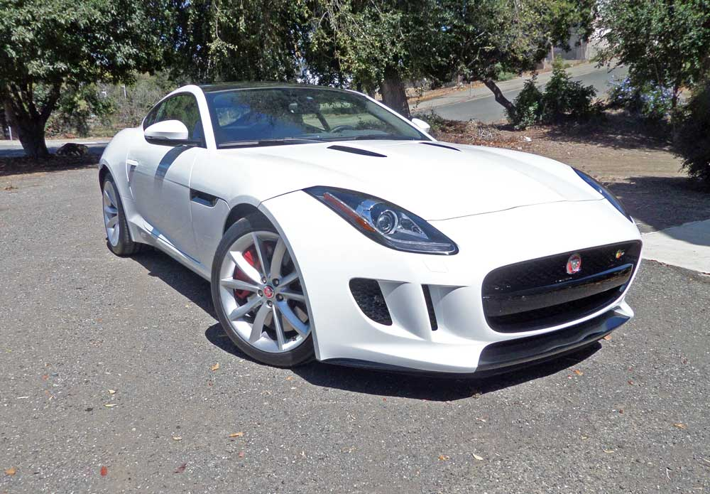 Jaguar-F-Type-S-V6-Coupe-RSF