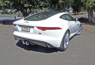 Jaguar-F-Type-S-V6-Coupe-RSR