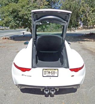 Jaguar-F-Type-S-V6-Coupe-Trnk