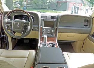 Lincoln-Navigator-Dsh