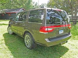 Lincoln-Navigator-LSR