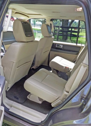 Lincoln-Navigator-RR-ST