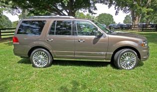 Lincoln-Navigator-RSD