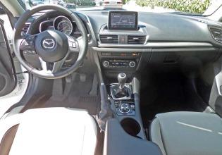 Mazda3-S-GT-5-DR-Dsh