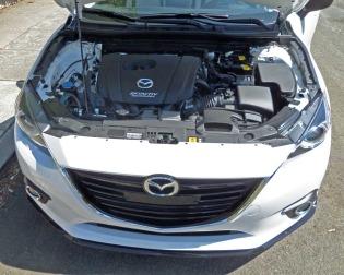 Mazda3-S-GT-5-DR-Eng