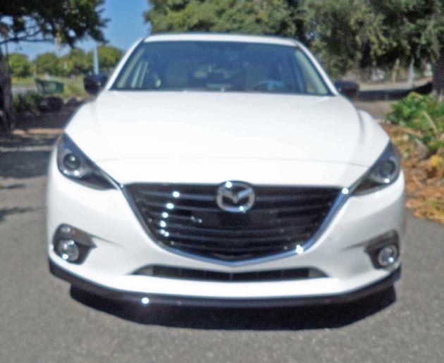 Mazda3-S-GT-5-DR-Nose