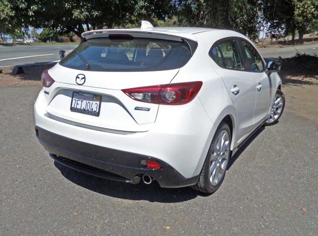 Mazda3-S-GT-5-DR-RSR