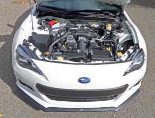 Subaru-BRZ-Eng