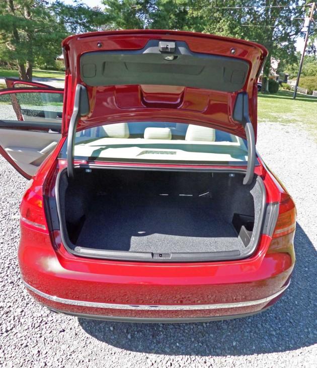 VW-Passat-Trnk