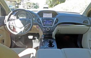 Acura-MDX-Dsh