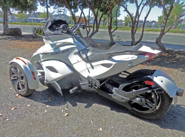 Can-Am-Spyder-LSR