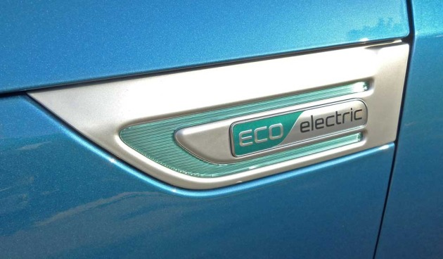 Kia-Soul-EV+-Logo