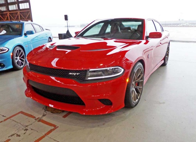 Dodge-Charger-Hellcat-LSF