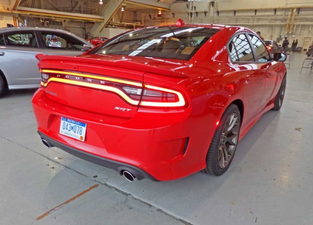 Dodge-Charger-Hellcat-RSR
