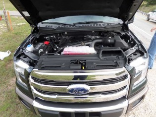 Ford-F-150-Eng