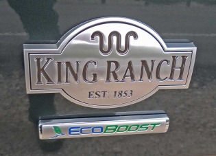 Ford-F-150-KR-Logo