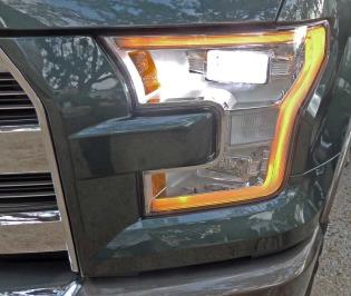 Ford-F-150-LED-Hdlt