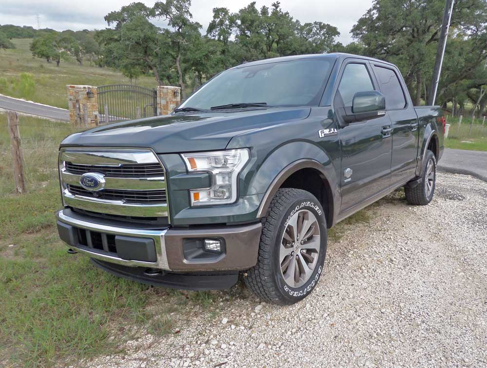 Ford-F-150-LSF