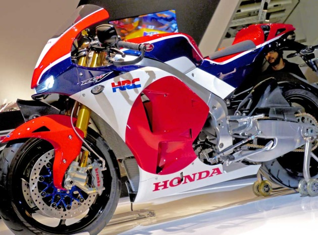 Honda-RC213V