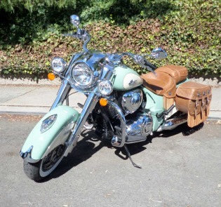 Indian-Chief-Vintage-NoWSF
