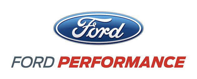 2015 Ford - Ford Performance