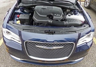 Chrysler-300-3.6-Eng