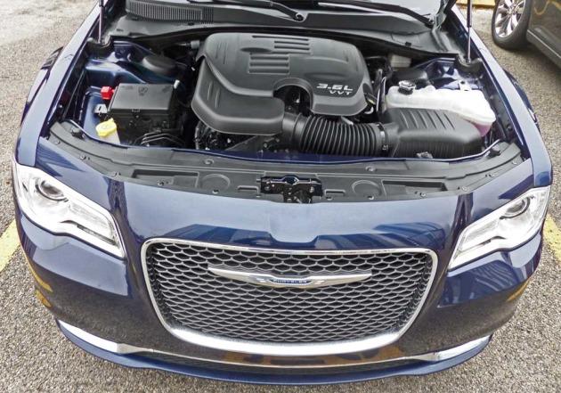 Chrysler-300-3.6-Eng