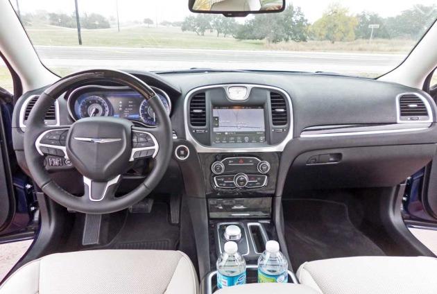 Chrysler-300-Dsh