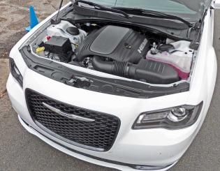 Chrysler-300-EngH