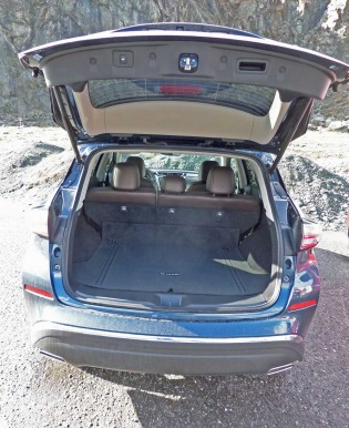 Nissan-Murano-Plat-AWD-Htch