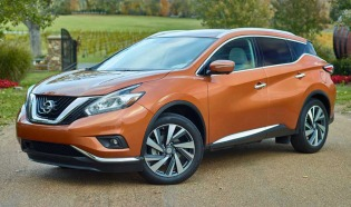 Nissan-Murano-Plat-AWD-LSF