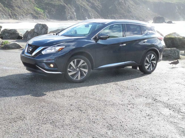 Nissan-Murano-Plat-AWD-LSFB