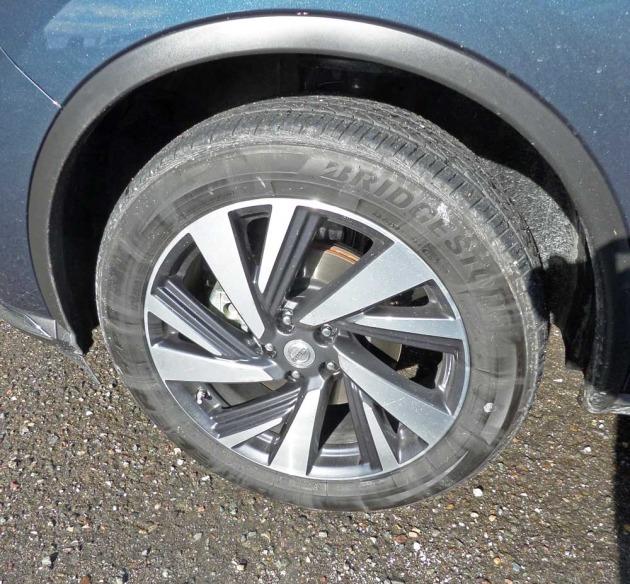 Nissan-Murano-Plat-AWD-Whl