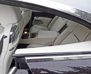 Rolls-Wraith-IntR