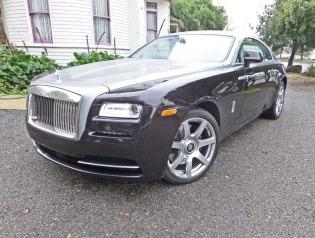 Rolls-Wraith-LSF