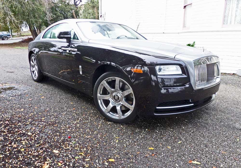 Rolls-Wraith-RSF