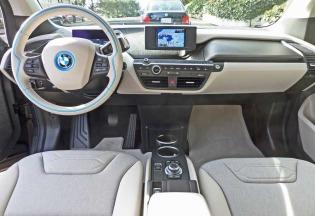 BMW-i3-Dsh