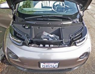 BMW-i3-FTrnk