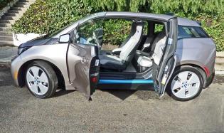 BMW-i3-LSD-DO