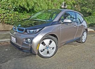 BMW-i3-LSF