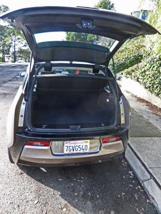 BMW-i3-RHtch