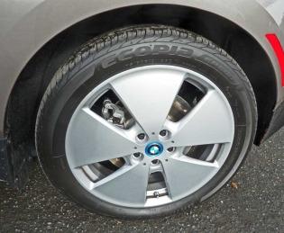BMW-i3-Whl
