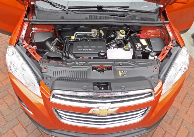 Chevy-Trax-Eng