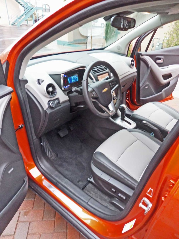 Chevy-Trax-Int