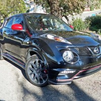 Nissan-Juke-NISMO-RSF